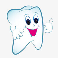 Experienced Dental Receptionist Wanted
