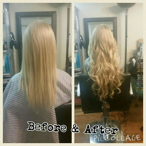Tape in hair extensions find or advertise health beauty high quality affordable hair extensions pmusecretfo Choice Image