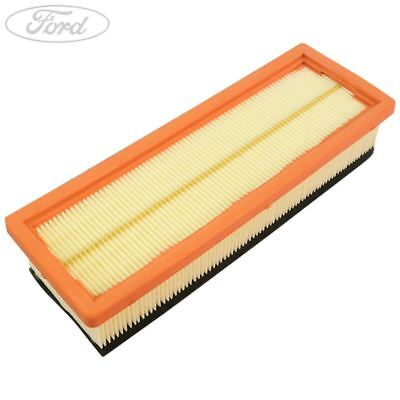 Genuine Ford KA Air Filter Element 1.2 2009 - 2016 1706917
