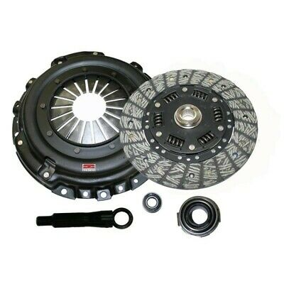Competition Clutch Stock Clutch Kit for 2002-2008 Acura RSX 2.0L 8036-STOCK