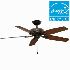 Hunter Ceiling Fans (2)