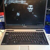 Super affordable Laptop