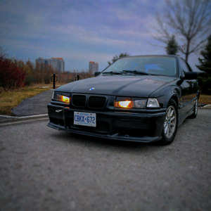 BMW ECU TUNING! CHEAP AND 3+ YRS EXPERIENCE