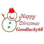 goodlucky68