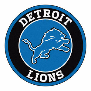 DETROIT LIONS - Tickets for ALL Games - Best Prices Windsor Region Ontario image 1
