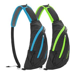 Photo Sport Shoulder Bag 56