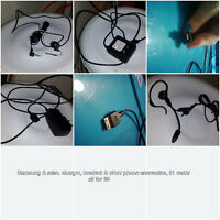 samsung charger, headset & misc. charger