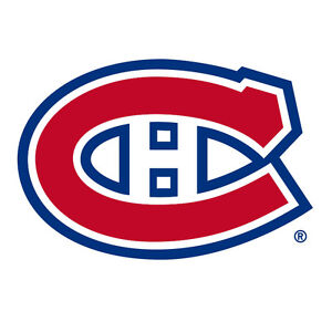 Montreal Canadiens vs New York Rangers Tickets - Xmas Gift