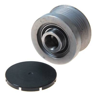 WPS 5467 Electrical Overrunning Clutch Alternator Pulley Vibration Damper
