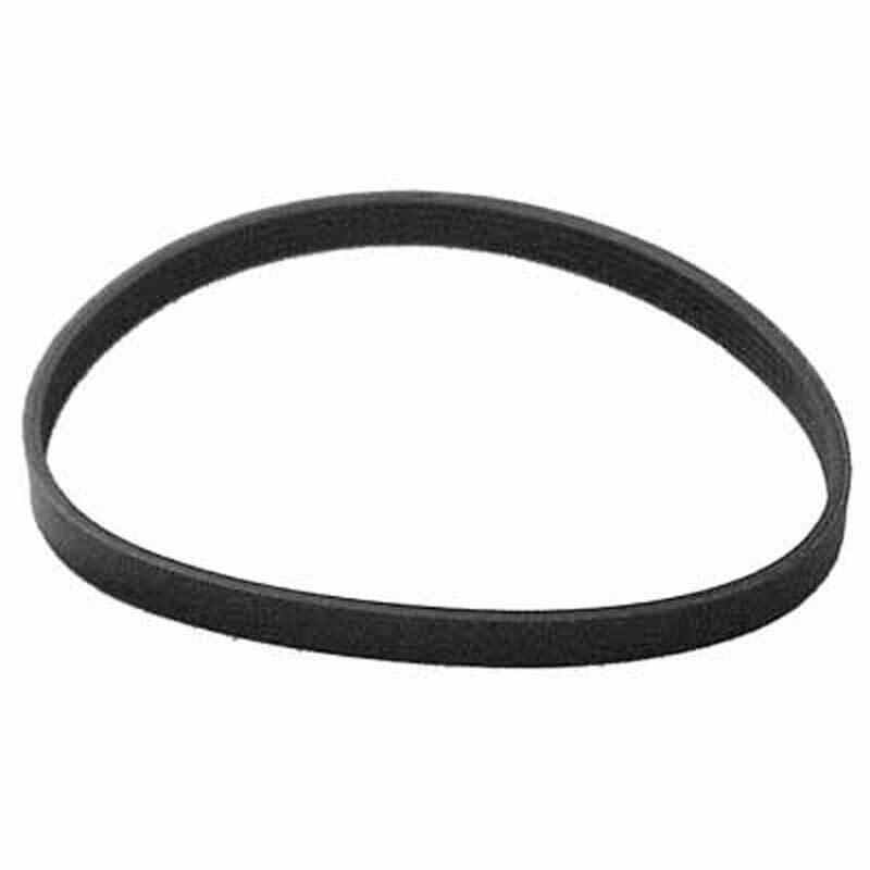 Panasonic Belt, Serpentine CB6 V9634 & V9644. 3 1/