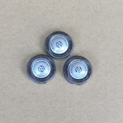Replacement Shaver Head fit Philips Norelco HQ167 HQ156 CoolSkin 5000/6000 - Norelco Hq167 Replacement