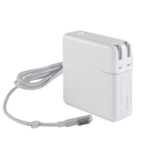 """""""""""Macbook Magsafe1 power charger adapter 85W **$39.99*"""