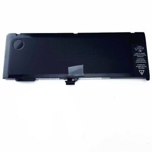New Apple HP Dell Lenovo Acer Toshiba Battery $35, Used $25