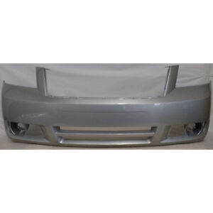 NEW 2004-2011 CHEVROLET AVEO FRONT BUMPERS London Ontario image 3