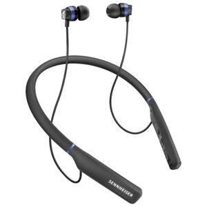 Sennheiser CX 7.00BT In-Ear Bluetooth Headphones with Mic BNIB