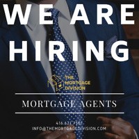 Mobile Mortgage Agents