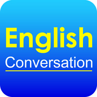 English as a Second Language Tutoring