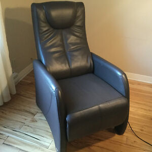 Fauteuil inclibable