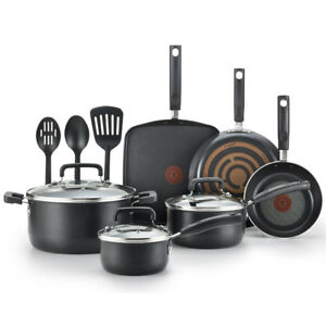 t fal cook ware
