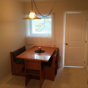 2 bedrooms app. for rent. Services included Gatineau Ottawa / Gatineau Area image 3