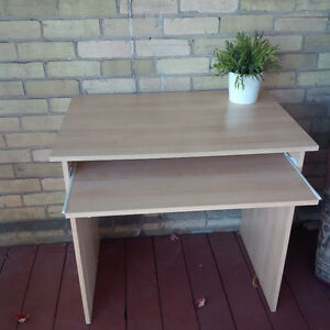 Ikea Computer desk or sewing table
