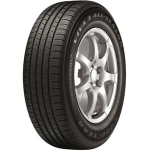Mobile tire changing business for sale
