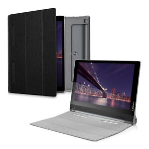 Ultra Slim Smart Cover for Lenovo YOGA Tablet 3-10