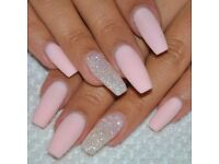 Quality nail sets for surprising rates