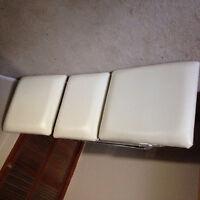Salon essentials furniture