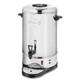 Swan 20 Litre Tea Urn (BRAND NEW)