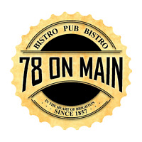 Chef/Cook Needed at 78 on Main