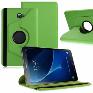 Cover cases for Samsung Galaxy tablets Tab A, Tab E, Tab S2 Cornwall Ontario image 4