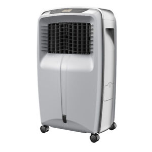 SPECIAL SALE ON ARCTIC COVE AIR COOLERS