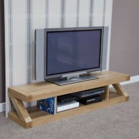 New TV units from £59 - £599, in stock today 30+ to choose from, view in store today