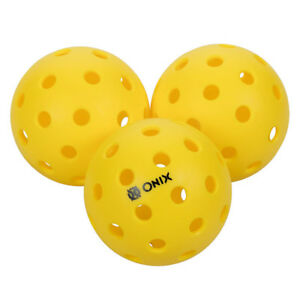 Onix Pure 2 Outdoor Pickleball s