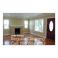 On-Call Cleaning! done Professionally..Are you too busy to CLEAN