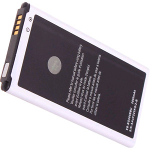 DEALS $8.99 Samsung Battery = S3 S4 S5 AND  Note 2 / Note 3  4