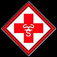 Sept 19 - Red Cross Certified Standard First Aid Course (Online)