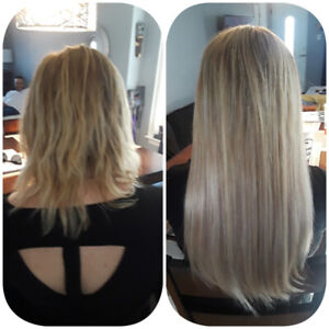 Hair Extensions | Find or Advertise Services in Oakville