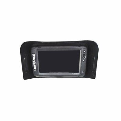 BerleyPro Lowrance Elite-9 TI / Elite-9 TI² Visor