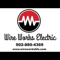 Electrician Halifax - Residential Electrical Specialist
