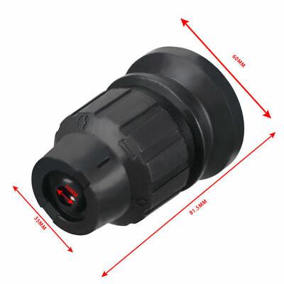 Drill Chuck Metalworking For Hilti Te1te5te6te7te14te15te18 Useful Durable