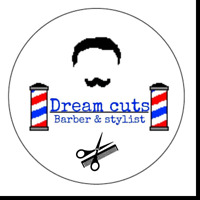 Barber and hairstylist