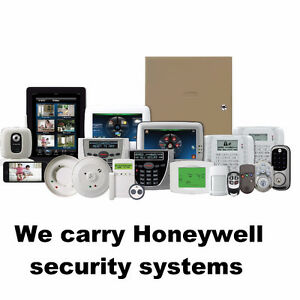 ALARM SYSTEMS||SECURITY CAMERA'S|| SURVEILLANCE CAMERA'S
