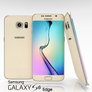 WANTED:We buy Mint , New Samsung GALAXY ......best Price