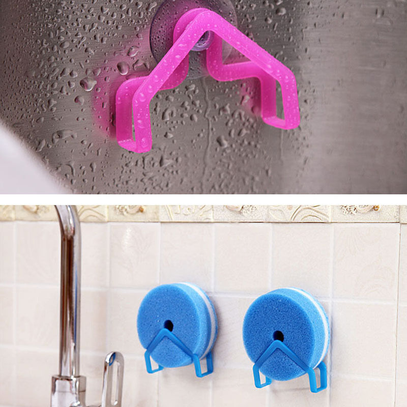 decorative suction cup hooks Enter your model number to make sure this fits ideal for hanging decorations & ornaments etc stick on clear surface leaves no mess and doesnt remove paint from wal great for christmas occasions compare with similar items home gift guide: browse gifts for in and around the home tools & diy grilling &.