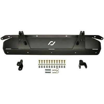 Tow Bar-Mounting Plate For 07 And Up Jeep JK Wrangler fits 07-17 Jeep Wrangler for sale  San Leandro