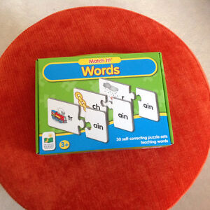 Learning Toys -Melissa and Doug,Learning journey and more Strathcona County Edmonton Area image 6
