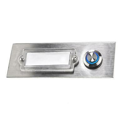 Fliesenbohrer 14 mm Diamant Fliesenbohrkrone Sechskant 1//4 Bit Trockenschnitt
