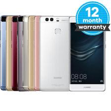 Huawei P9 - 32GB Unlocked SIM Free Smartphone Various Colours